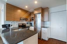 Apartment Insurance In Montreal by Le V Building Studio Apartment Downtown Montreal For