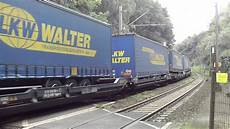 Malvorlagen Lkw Walter Intermodal Lkw Walter At Venlo Nl 9 8 2015 Seldom On