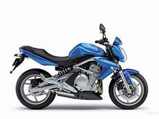 kawasaki er 6 2012 kawasaki er 6n killer cycle motorboxer