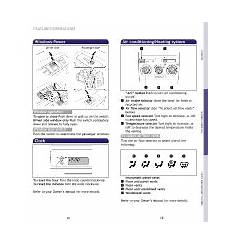 service manuals schematics 2005 scion xb electronic toll collection 2005 scion xb owner s manual