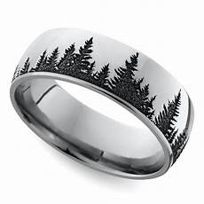 cool men s wedding rings that defy tradition the