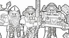 Nexo Knights Fahrzeuge Ausmalbilder Nexo Knights Ausmalbilder Kostenlos Malvorlagen