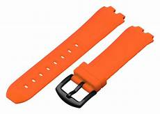 Replacement Silicone Waterproof by Replacement Silicone Waterproof Divers Band