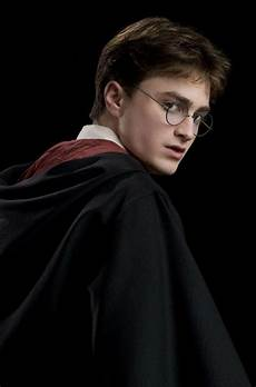 cool harry potter x reader by mugglewitch75 on