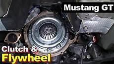how petrol cars work 1991 mazda mpv regenerative braking service manual how to remove flywheel cover on a 2002 mazda tribute 2000 viggen cv joint