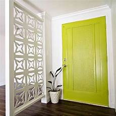 we love tequila lime 2028 30 this doorway from rainakitt summercolors