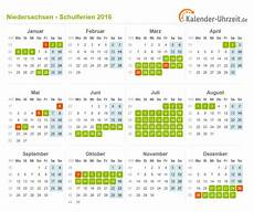 ferien nrw 2016 search results calendar 2015