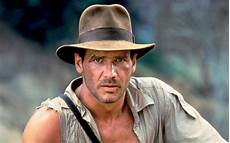 filme mit harrison ford harrison ford s top 10 roles vote for your favorite