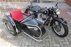 kleinanzeigen motorrad gespanne