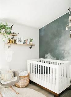 kinderzimmer tapete ideen hip nursery ideas design asylum by kellie smith