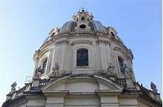 b b la cupola roma cupola di roma immagine stock immagine di limiti