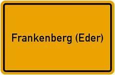 vorwahl frankenberg eder telefonvorwahl frankenberg eder stadt