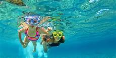 10 best all inclusive caribbean family resorts for 2018 family vacation critic