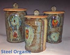 Kitchen Canisters Unique by Canister Set Etsy