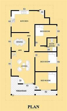 sri lanka house plans designs house plan designs in sri lanka
