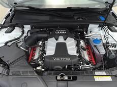latest s4 engine audi sport net