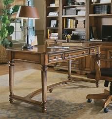 hooker furniture home office hooker furniture home office brookhaven leg desk 281 10 458