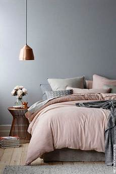 bedroom ideas grey pink and grey and blush tones in 2019