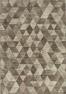 tappeti geometrici tappeti laguna sitap tappeti moderni collezione 2017