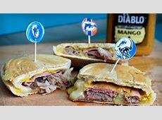 diablo sandwich_image