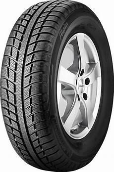 Michelin Alpin A3 165 65 R14 79 T Pkw Winterreifen R