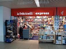 feltrinelli torino porta nuova ediltre srl feltrinelli express aereoporto leonardo da