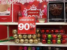 Decorations On Clearance by Target 90 Clearance