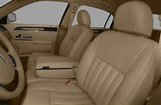 car engine manuals 2010 lincoln town car seat position control 2010 lincoln town car price photos reviews features
