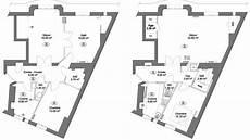 r 233 novation 224 prix mini plan appartement am 233 nagement