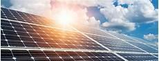 Photovoltaik Heizung Vasner 187 Mit Solarstrom Infrarot Heizen
