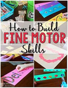 motor skill worksheets for nursery 20660 motor arts and crafts and motors on