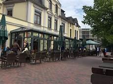 Der Schwan Oldenburg - der schwan in oldenburg speisekarte de
