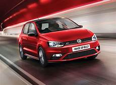 volkswagen polo 2019 india launch 2019 volkswagen polo and vento launched in india