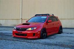 1000  Images About Scooby On Pinterest Vinyls Subaru
