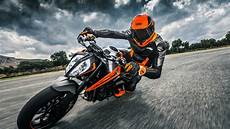 2018 Ktm 790 Duke Images Iamabiker Everything Motorcycle