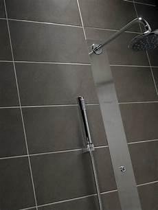 klick vinyl auf fliesen laminat an die wand kleben vinyl fliesen angenehm pvc
