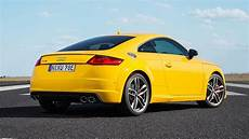 Audi Tt S - 2016 audi tts coupe review road test carsguide