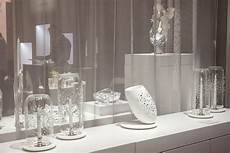 decor at home atelier swarovski s new home decor collection is of