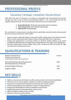 sle of it project manager resume template projectmanagementinn