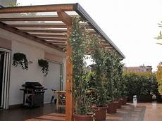 coperture per tettoie coperture per tettoie pergole e tettoie da giardino