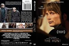 the hunt dvd review