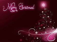 merry christmas pictures in pink pink christmas wallpapers wallpaper cave