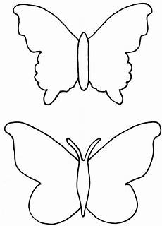 millie max s butterfly activities green platypus gardens clipart best clipart best