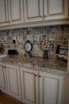 paintinged as well as polished cupboards from hueology studio kitchen cabinets pictures