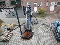waermepumpe und solarthermie w 228 rmepumpe und solarthermie kombinieren heizkosten sparen