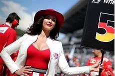 20171221090124hot grid formula 1 2017 russian grand