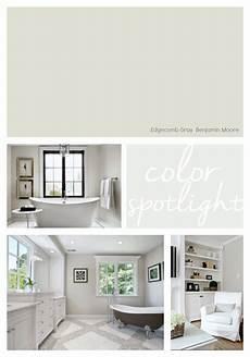 paint colors that go with edgecomb gray benjamin edgecomb gray color spotlight