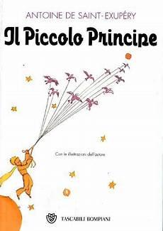 riassunto libro il gabbiano jonathan livingston terapie benessere il piccolo principe