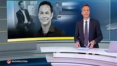 Martin Haas Gestorben - sat 1 nachrichten martin haas gestorben