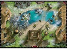 all secrets minecraft dungeons desert temple